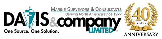 Davis & Company, Ltd.